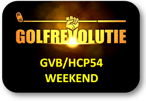 Click here to get access to the information about teh GVB/HCP54 weekend