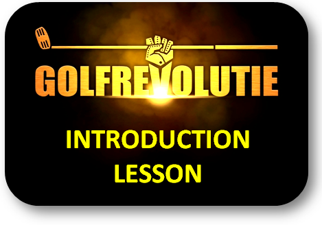 Click here to get acces to the information about the introductionlessons
