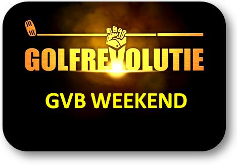 Klik hier om toegang te krijgen tot de Informatie over het GVB Weekend