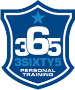 Golflesprogramma 3sixty5