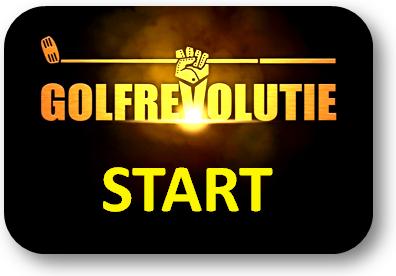3sixty5 Golflesprogramma